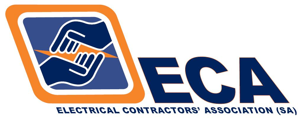 Electrical and Refrigeration Services logo